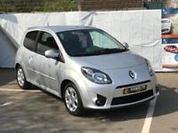 Renault Twingo 1.2 Gt, *Ideal First Car* Low Mileage, Air Con,Alloys, 12 Month Mot, 3 Month Warranty
