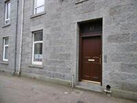 1 bedroom flat in Northfield Place, Rosemount, Aberdeen, AB25 1SA