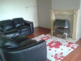 Single furnished room Bridgend £70pw