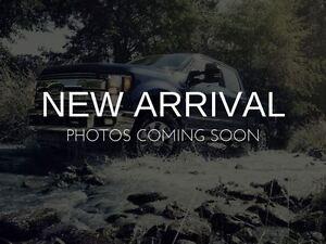 2015 Ford F-350 XLT