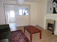 Trehafod Pontypridd One bedroom flat, £395/month