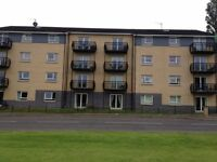 Lovely 2 bed unfurnished flat in Corbiehall, Bo'ness