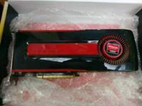Radeon hd 7950 3gb