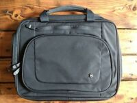 Victorinox 13 inch laptop bag