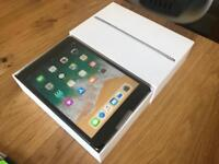 Mint! Apple IPad mini 4, 128gb cellular