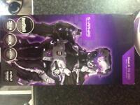 X2 Amd sapphire R9 280x oc graphics cards £200
