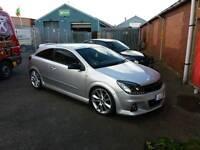 Astra vxr replical must seen stunning car