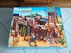 Playmobil Western Fort Ref 5245