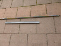 Caravan/Porch Awning - Storm or King Pole accessory