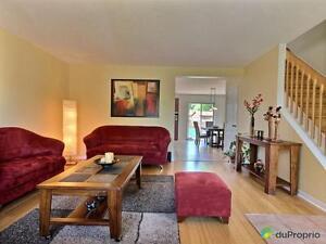 295 000$ - Maison 2 étages à vendre à Gatineau (Hull) Gatineau Ottawa / Gatineau Area image 3