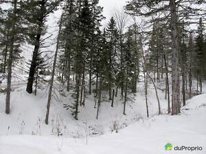 249 000$ - Terrain résidentiel à vendre à Gatineau Gatineau Ottawa / Gatineau Area image 3