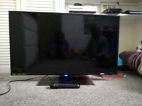 Technika 40inch TV for spares or repair