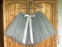 Bridesmaid Skirts x3