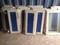 Large variety of Kitchen Unit Doors.