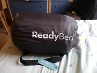 Single Readybed