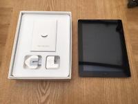 iPad 2 Black 16gb