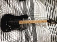 Ibanez RG Series Electric Guitar £175 (including free padded gig bag)