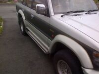exceed. 5 months mot. very reliable.sunroof not working.drives mint.looking for smaller cc.