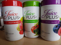 juice plus capsule for sale