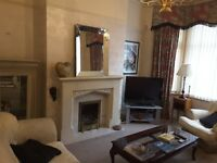 Fantastic Double Room in Shared house Sefton Park. Home from home