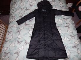 BEUTIFUL JACKET FOR WINTER