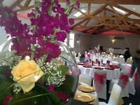 ***Venue for hire / Hall for hire / Wedding venue / Party venue / Event space/ Birthday