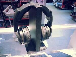 Sony Wireless Headphones, We Sell used Headphones (#39584M)
