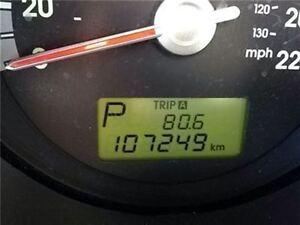 2010 Kia Sportage LX-V6 Luxury Oakville / Halton Region Toronto (GTA) image 16