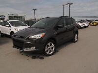 2015 Ford Escape SE 4WD NEW 0% UP TO 60MOS!  REVERSE CAMERA