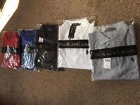 Men's Ralph Lauren Polo T-shirts