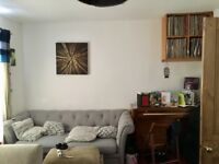 2 BED GFF BS10 SWAP FOR 2/ 3 BED HOUSE