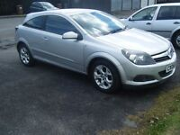 2006 ASTRA 1.7 CDTI NEW MOT FSH SUPER SMOOTH RELIABLE CAR FIXED PRICE
