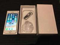 iPhone 6 ~ Gold ~ 64GB ~ Unlocked