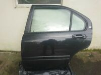 MG ZS180 PARTS FOR SALE!!