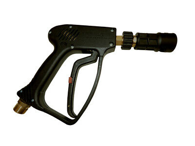 Pistola de Alta Presión Para Kärcher K Bayoneta K1 K2 K3 K4...