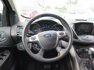 2016 Ford Escape SE 4WD Cambridge Kitchener Area image 9