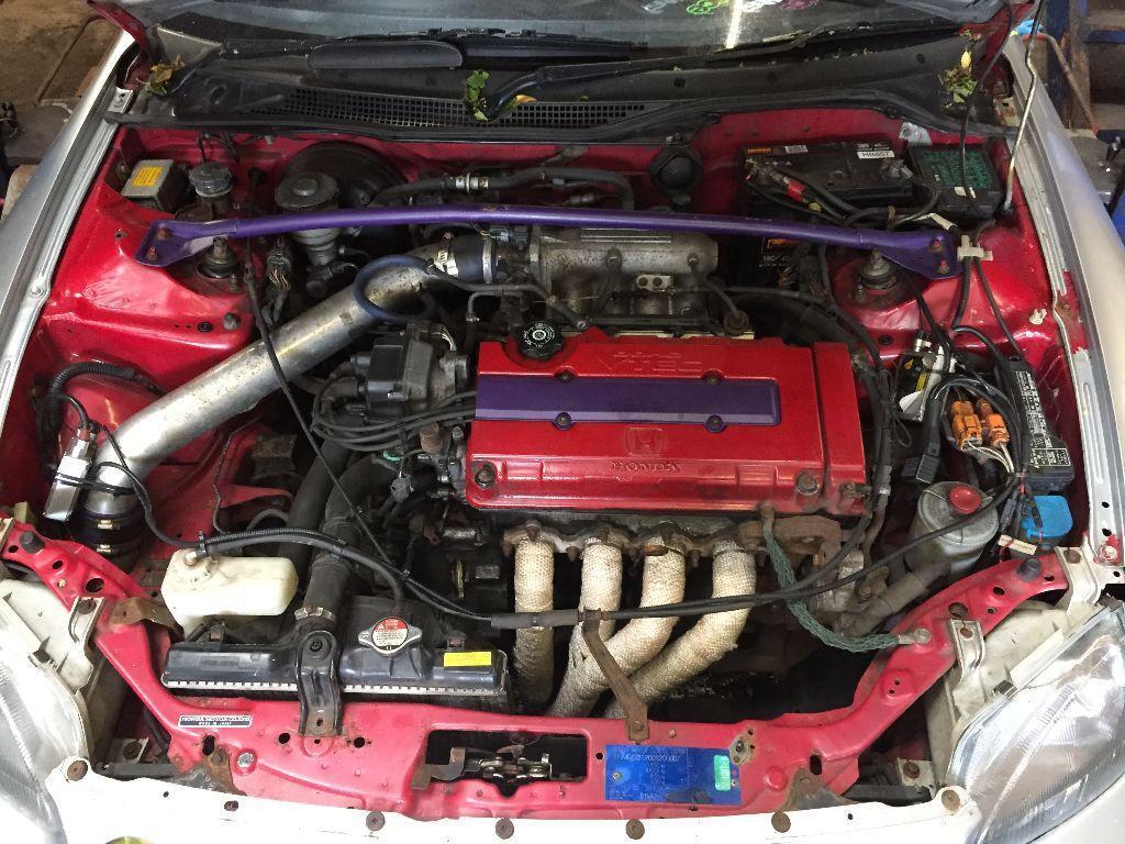 Honda Civic Ecu Wiring Diagram Free Picture Wiring Diagram Schematic