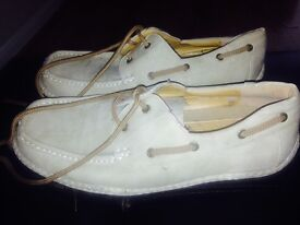 Mens size 9 never worn