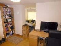 Student House Share- Low rent, Great Location