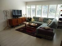 3 Bedroom Flat avaiable now and not to be missed!!!