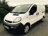 WE BUY VANS FOR CASH, PRIVATE SELLERS, SMALL BUSINESSES OR LARGE COMPANIES