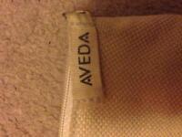 Aveda wash bag
