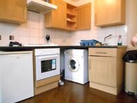 STUNNING BRAND NEW 1 BEDROOM FLAT NEAR ZONE 2 NIGHT TUBE, 24 HOUR BUSES, SHOPS & SUPERMARKETS