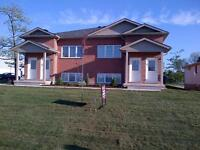 2 Bedrooms (2 & 4-Plex Homes) - Available in Watford, ON