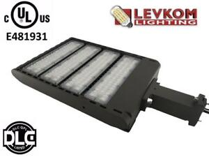 Industrial LED Lighting ** Lot Lights, Wall Packs, Highbay Replacements** SaskPower Rebates