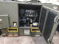 Generator 20KVA