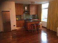 2 Bedrooms Flat in Great Portland Street, W1W 7LX