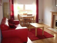 2 BEDROOM FULLY FURNISHED GROUND FLOOR FLAT IN RAMPART AVENUE KNIGHTWOOD £570PM