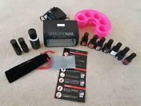 Sensationail Pro 3060 Gel Nail Kit