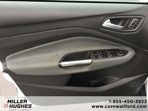 2013 Ford Escape SE Cornwall Ontario image 15